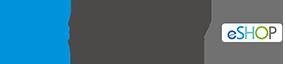 Excelpoint eShop